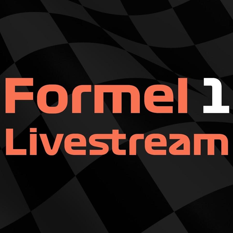 Formel 1live