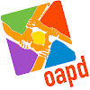 OAPD - Organização de Apoio às Pessoas com Distrofias