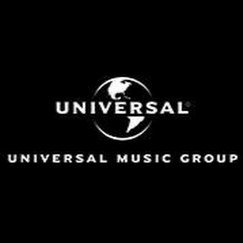 Universalmusicindia YouTube channel image
