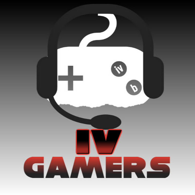 IV gamers (iv-gamers)