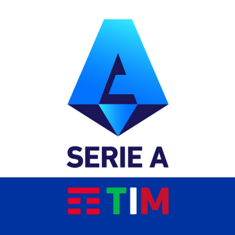 Serie A - YouTube