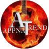 Appna Trend