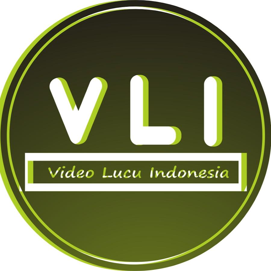 Youtube Indonesia: Video Lucu Indonesia