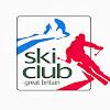 The Ski Club