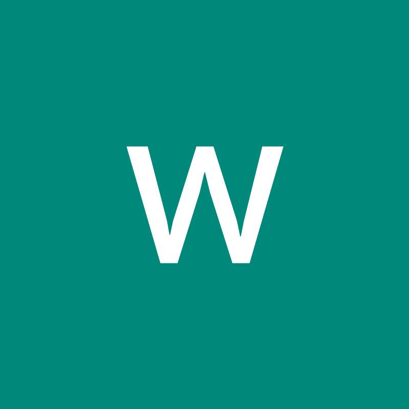 wesleync
