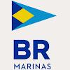 BR MARINAS