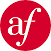 Alliance Française Montevideo