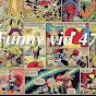 funnyvideos47 - (funnyvideos47)
