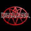 killrazer