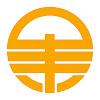 Yit Hong Pte Ltd