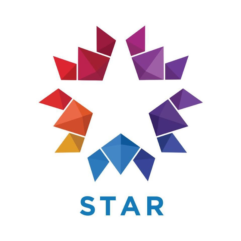 Startvstar YouTube channel image