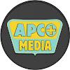 APCO Media