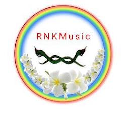 R NK Music