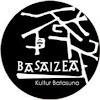 kultur batasuna Basaizea