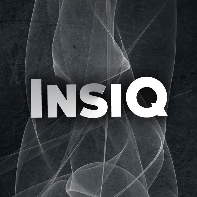 InsiQ SHOTY