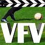 Vidéo Foot Vendée (video-foot-vendee)