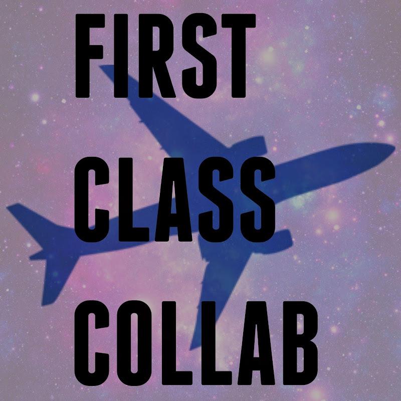 First Class Collab