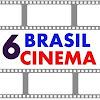 brasil6cinema - Animações