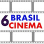 brasil6cinema