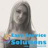 Ristrutturazioni e Pulizie Roma - Easy Service Solutions