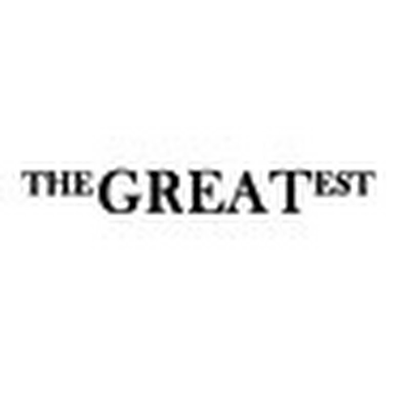 The Greatest (the-greatest)
