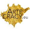 Artecracy