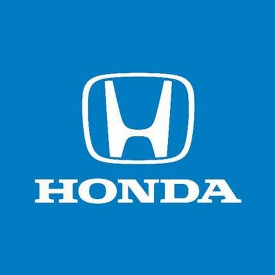 official domestic automobile association - 900×900