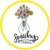 Speechy Things