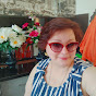 Вера Живина. Психолог и