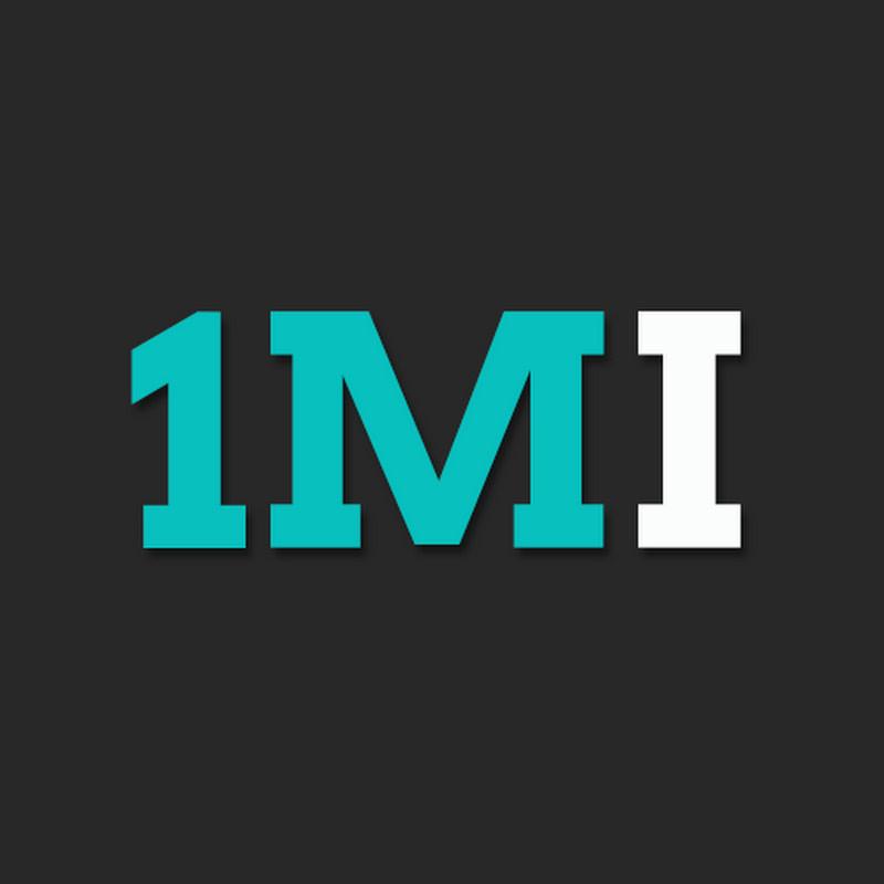 1M Instrumental