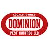 Dominion Pest Control LLC