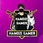 Hamozi Gamer - حموزي