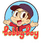 BobbysWorld