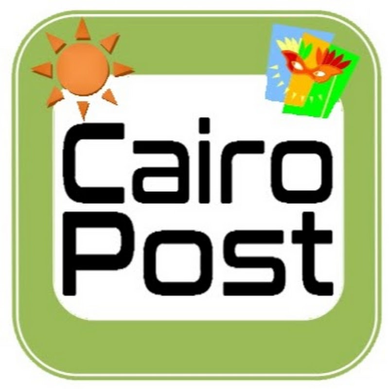 cairopost