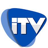 Internetv Deportes Channel Videos