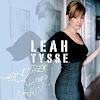 Leah Tysse