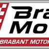 BrabantMotorsGrave