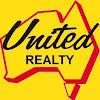 United Realty