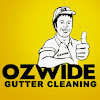 OzWide Gutter Cleaning