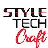 StyleTech Craft