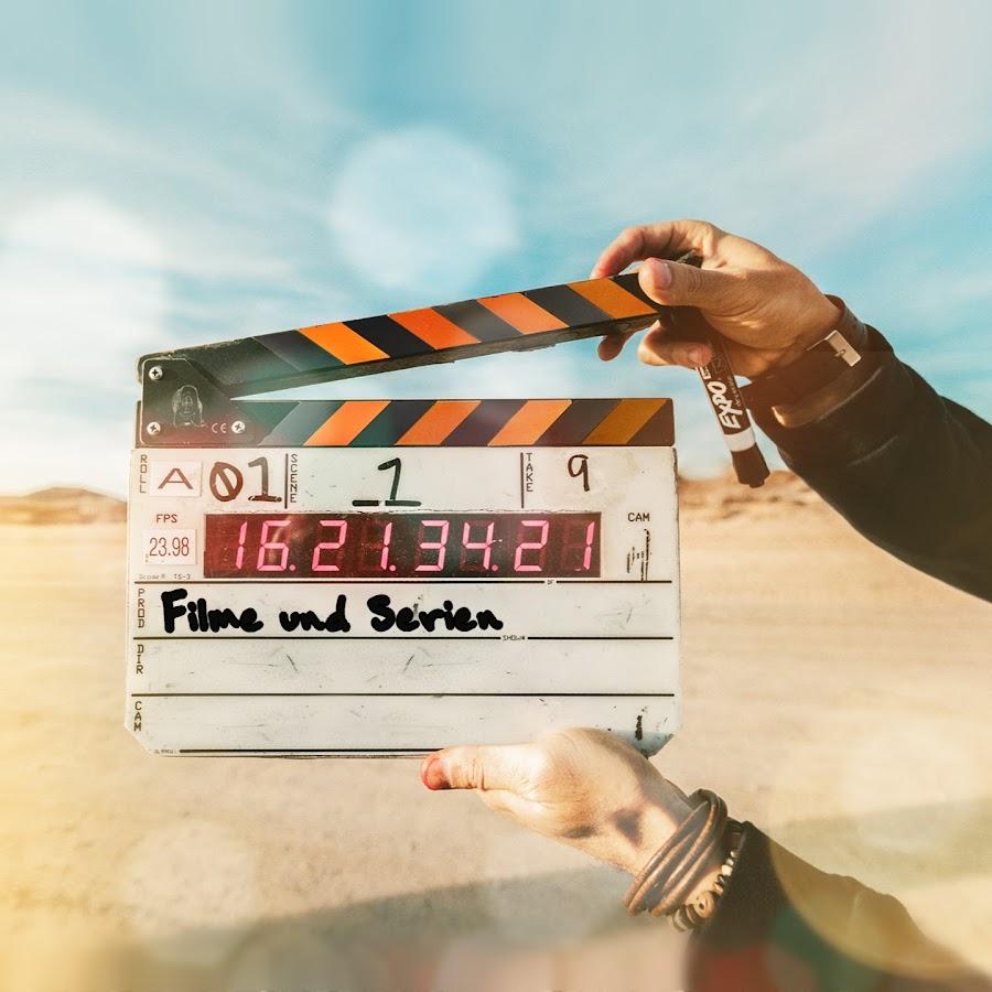Zdf Filme Und Serien Youtube