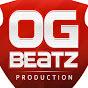 OG Beatz