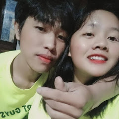 Mee yang and sua channel