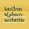 Berliner Alphornorchester