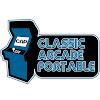 Classic Arcade Portable