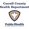 Carroll County Health Department MD