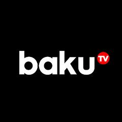 Baku TV