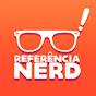 Referência Nerd