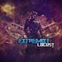 Extremixt Locust