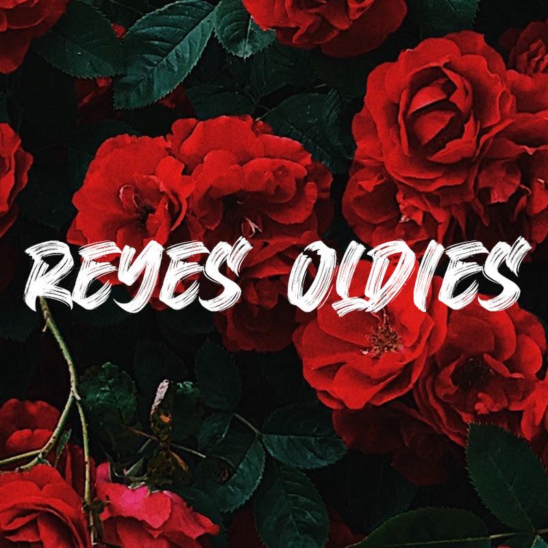 Reyesm13 YouTube channel image